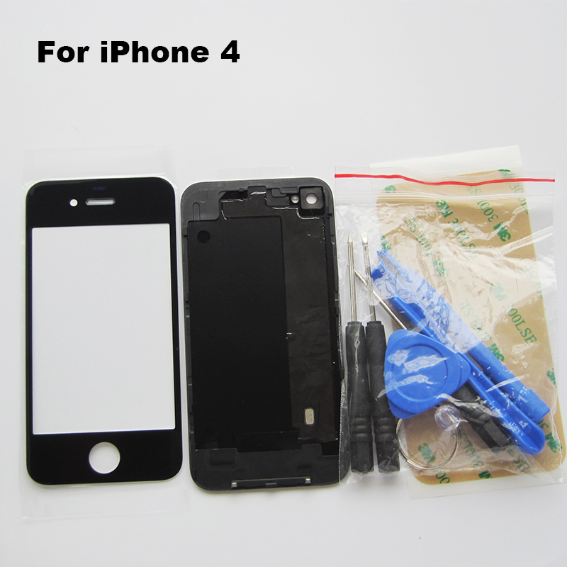 168a5fd4b97d62 Detail Feedback Questions about The Replacement for iPhone 4s parts +  Anterior External Glass + Tools + 3M sticker for The iPhone 4 parts on  Aliexpress.com ...