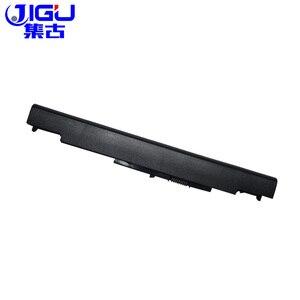 Image 5 - Bateria do laptopa jigu HS03 HS04 HSTNN LB6V HSTNN LB6U dla HP 240 245 250 G4 Notebook PC