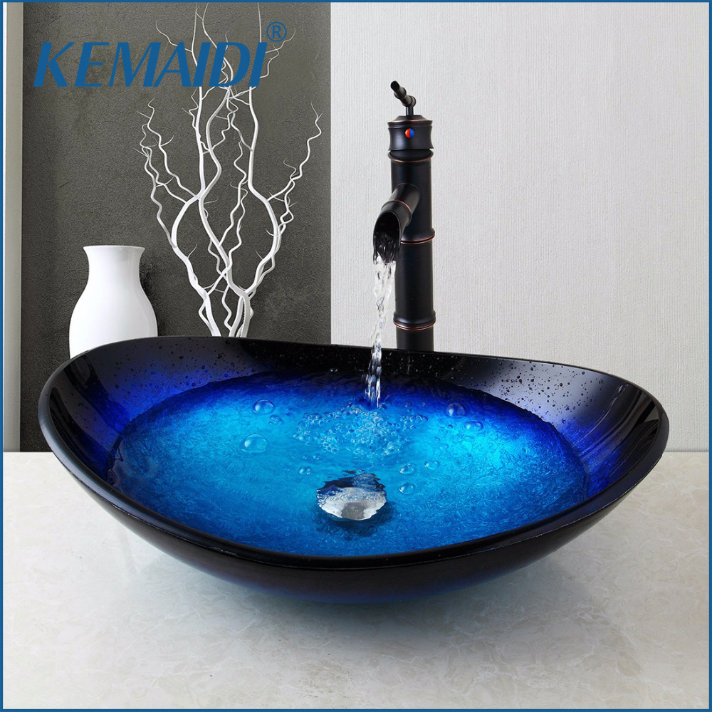 online get cheap vessel sink faucets -aliexpress | alibaba group