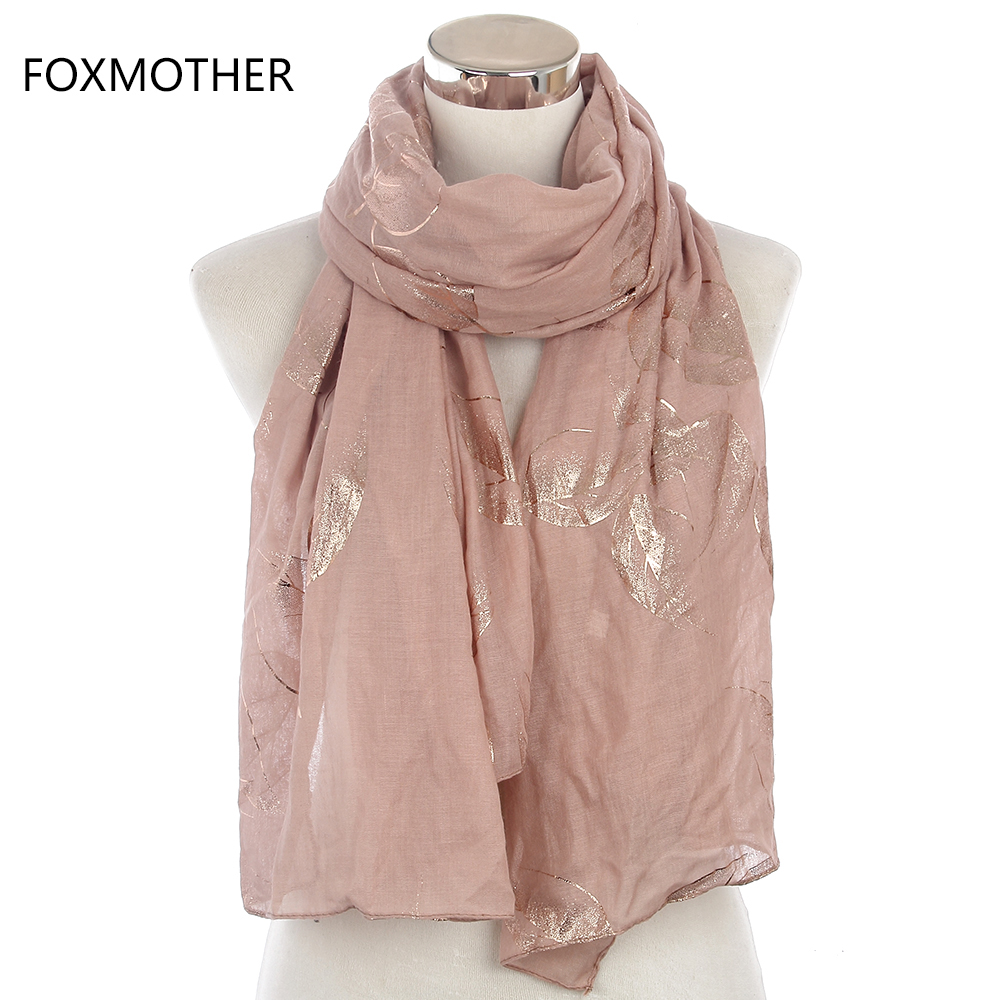 res cleo scarf pink chenille hi rose infinity