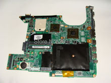 For HP DV9000 Laptop Motherboard 459566-001 Motherboards 100% Tested