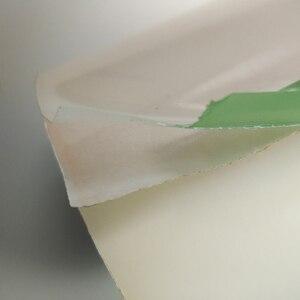 Image 4 - 3 متر أومو فيلم الشريط 5423 0.28 ملليمتر سميكة 10 ملليمتر * 16.5 متر تقليل الصرير ، خشخيشات و أخرى الضوضاء التي تحدث مع الحركة