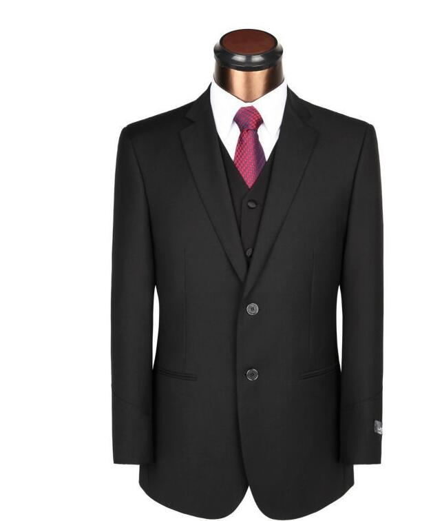 High Quality Designer Suit Sale Promotion-Shop for High Quality ...