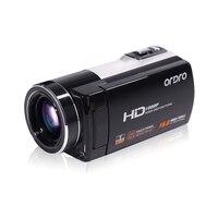 Ordro дома Применение HD 1080 P 16mp цифрового видео Камера с Поддержка wi fi