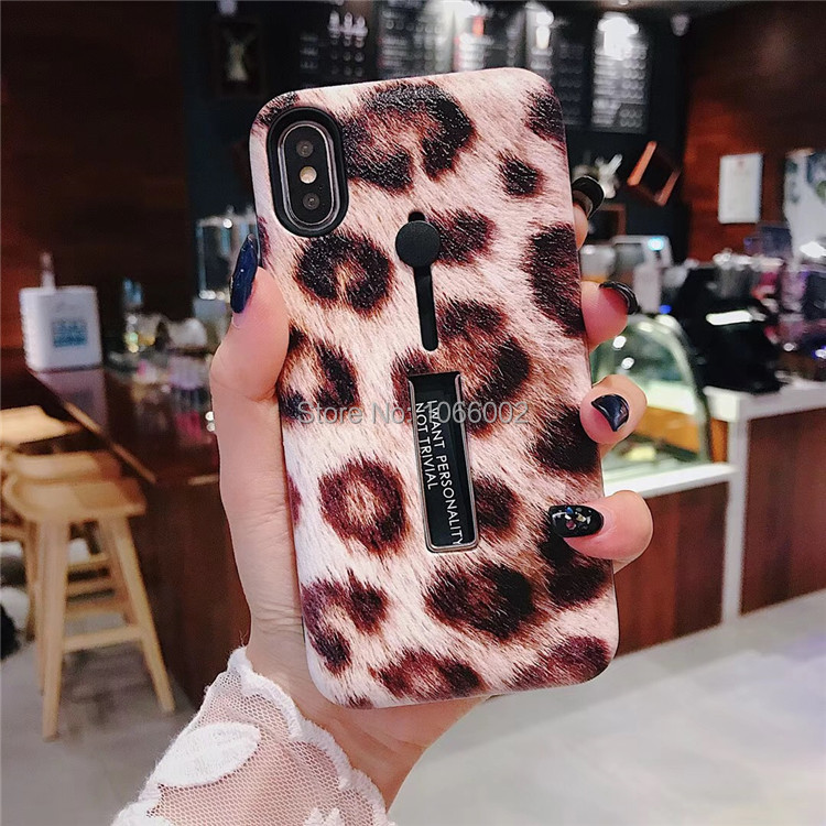 iphone 8 plus case paw print
