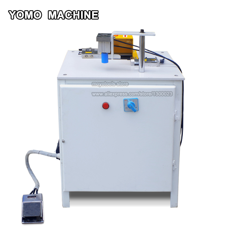 end rounding machine trimming the corner,cutting the edge banding trimmer machinery japan alloy steel trimming knife woodworking tool pvc trimming knife specialty edge banding trimmer