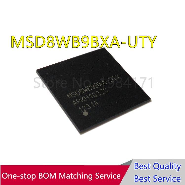 MSD8WB98XA-UTY MSD8WB9BXA-UTY quality assurance