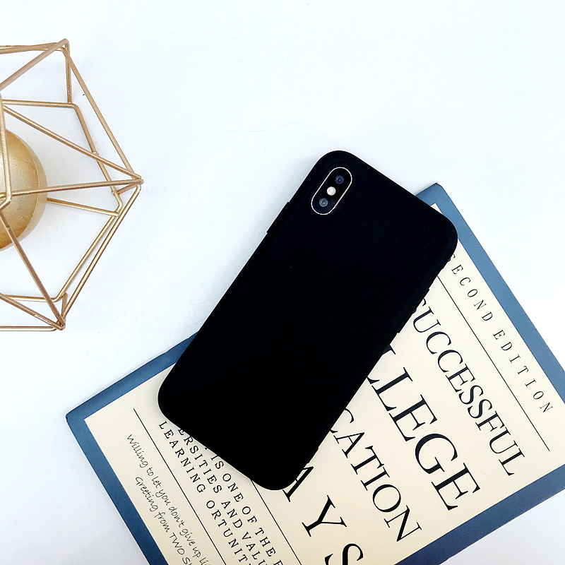 iPhone 6 case 13