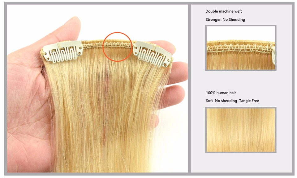 clip in human hair extensions (23)