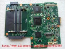 For ASUS UL50A Mainboard Laptop Motherboard Fully Tested Good Condition
