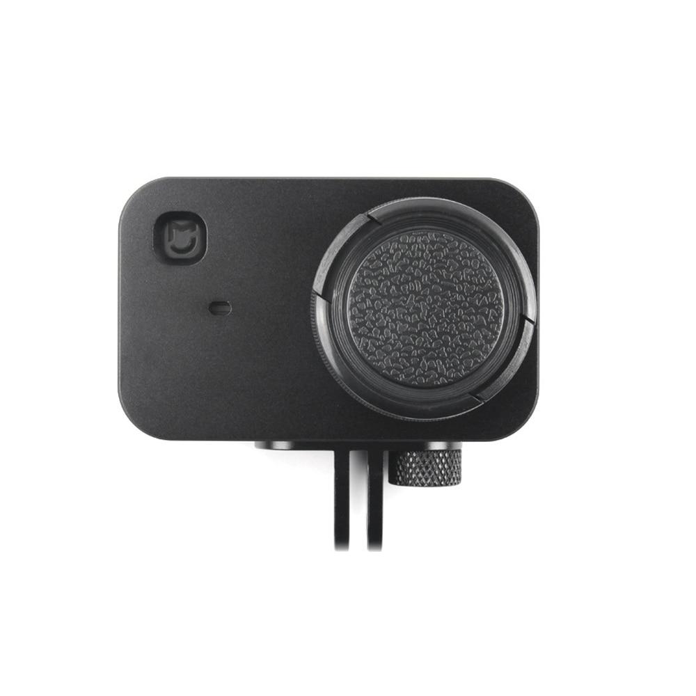 E4885-CNC Case for xiaomi mijia mini 4K-14