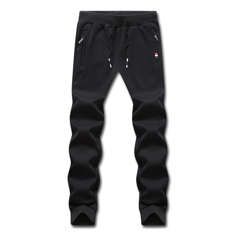 d02b8eca57ea71 Jordan Jordanian JOR Arabic Arab JO mens pants joggers jumpsuit sweatpants  track sweat fitness fleece tactical casual nation new-in Skinny Pants from  Men s ...