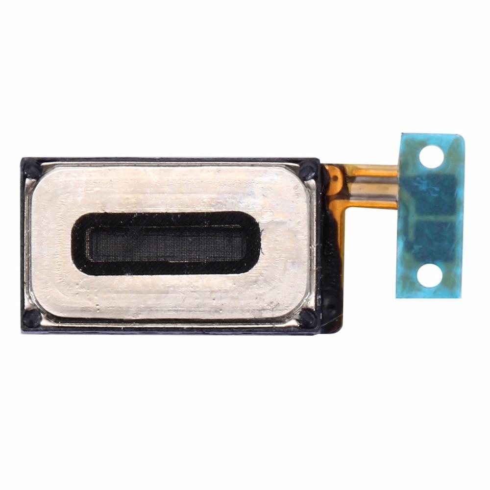 IPartsBuy Ear Speaker For LG V20