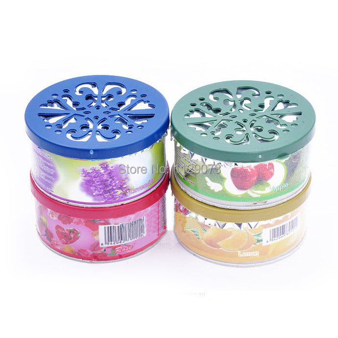 Image result for Room Fresheners