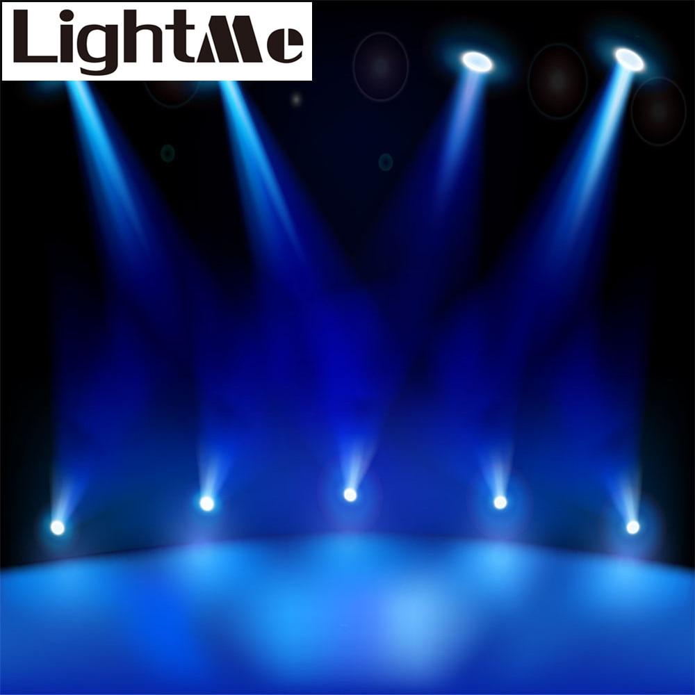 Led Spotlight Stage Light: 2016 New High Quality 200 220LM 3W AC90 240V Mini LED Spot