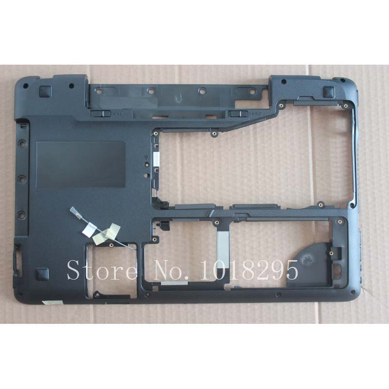 все цены на New for Lenovo Ideapad Y560 Y560A Y560P 15.6