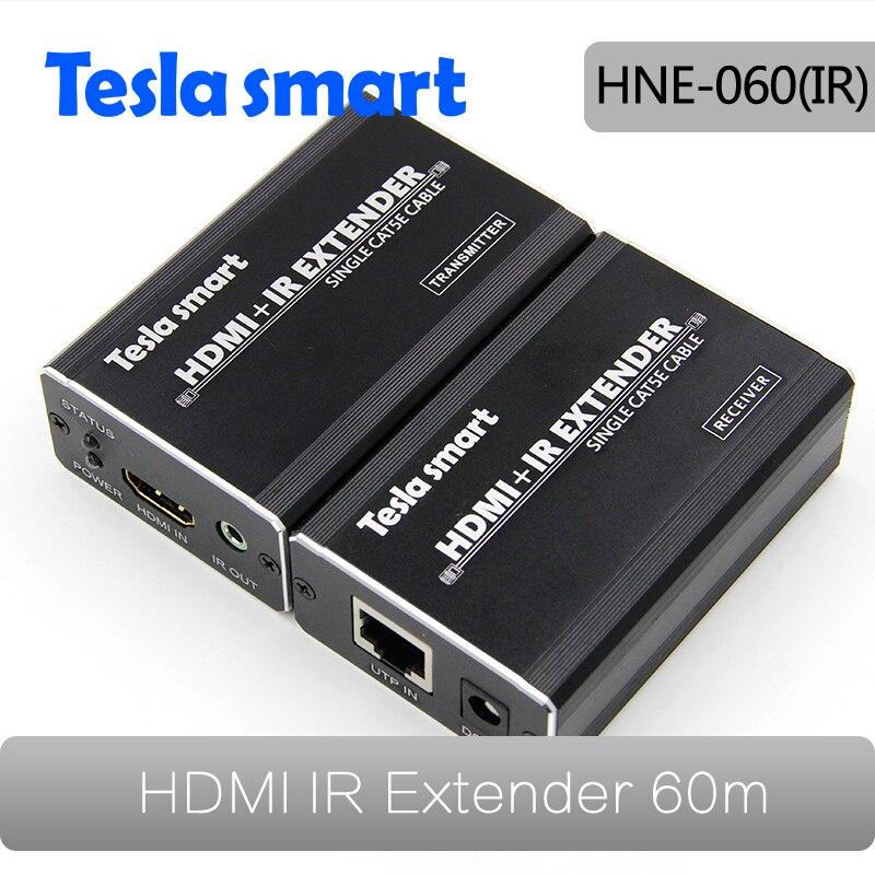 Latest Generation HDMI V1.4 3x1 port Switch Full HD 4K2K 1080P with IR Remote