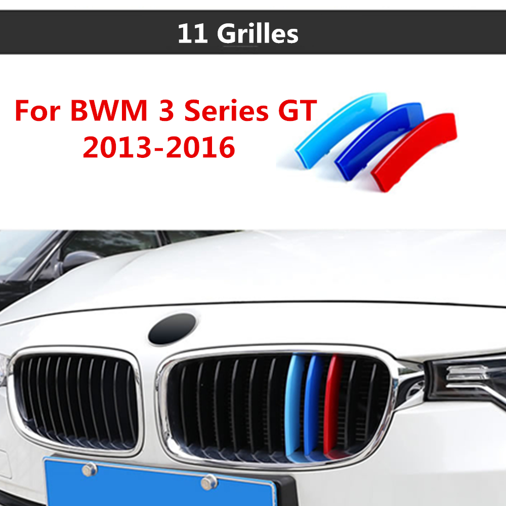For BMW 3 Series GT 3GT F34 320i 328i 330i 335i 340i 2013