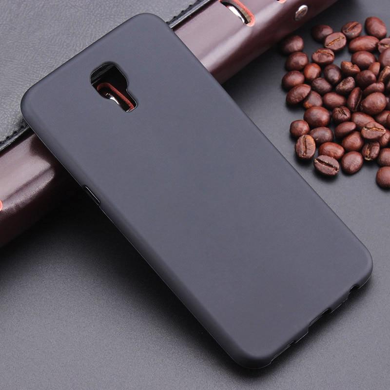 X View Gel TPU Slim Soft Anti Skiding Case Back Cover For LG X View / X Screen K500 K500N K500Y K500DS Phone Rubber Silicone Bag