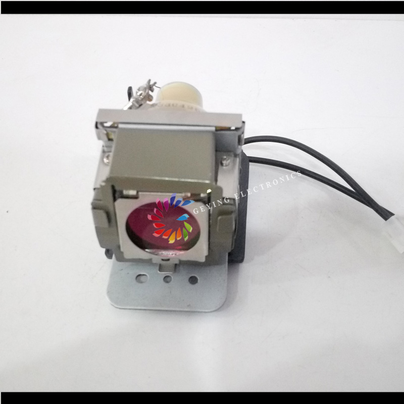 Free Shipping 5J.J2C01.001 UHP 200/150W Original Projector Lamp For MP611c MP620c MP721c