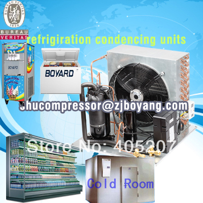 Chiller cold Condensing for batch cabinet freezer Commercial Ice Machine small cold room coldstorage edtid new high quality small commercial ice machine household ice machine tea milk shop