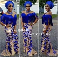 Новые Arriver красивый цветок Африканский блесток кружево ткань, блёстки благородство Африканский ткань зеленый для платья вечеринок J7992
