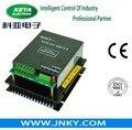 Оптовые заводе двигателя постоянного тока контроллер scr высокой мощности 220 В 20A