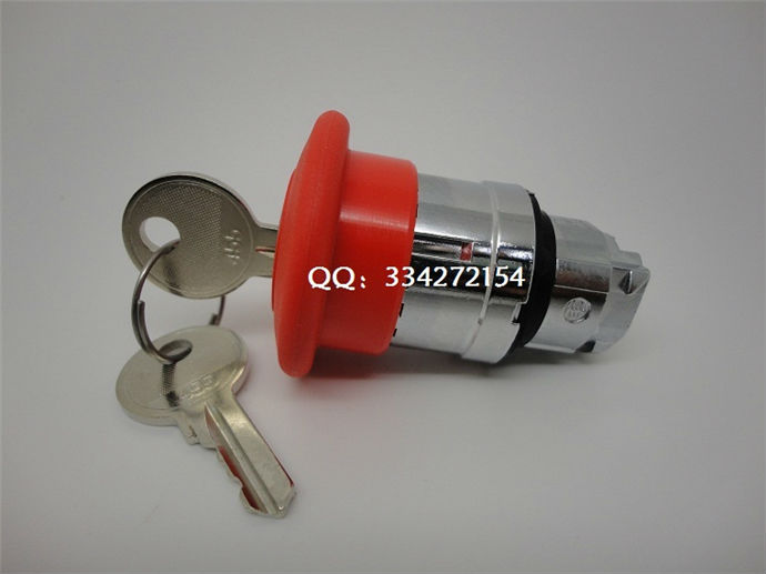 Push button switch XB4 Series ZB4BS14 ZB4-BS14 push button switch xb4 series zb4bj5 zb4 bj5