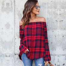 Женские топы блузки осень 2019 элегантная уличная рубашка с