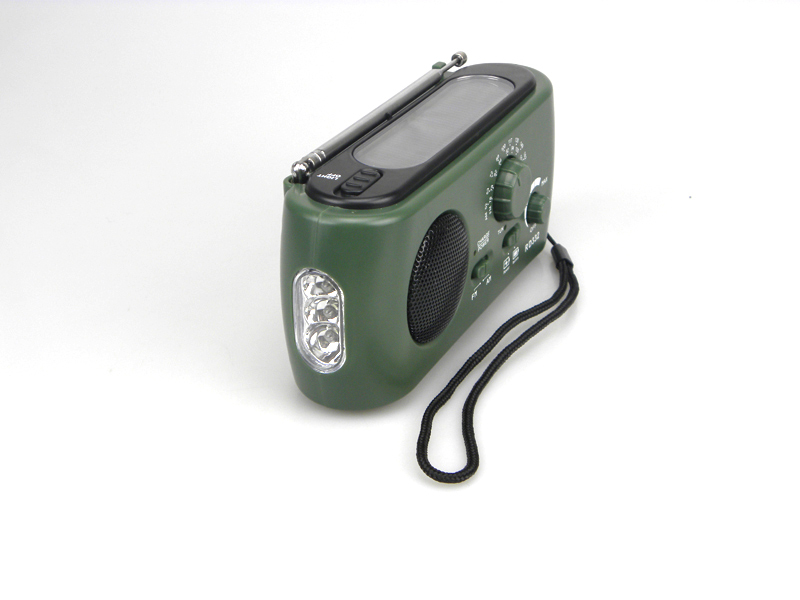 E0586-FM AM Radio (5).JPG