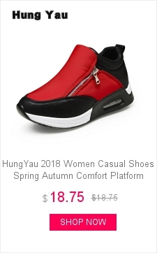 7c73feafc7 Compre Hung Yau Mulheres Botas De Salto Alto Ankle Boots Moda 2018 ...