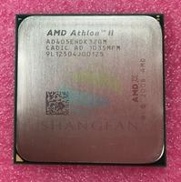 のamd athlon ii x3 405e 2.3 ghzトリプルコアcpuプロセッサAD405EHDK32GMソケットam3
