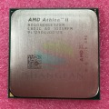 Envío libre para el Athlon II X3 405e 2.3 GHz AD405EHDK32GM Triple-Core Processor CPU Socket AM3