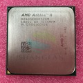 Free shipping for  Athlon II X3 405e 2.3 GHz Triple-Core CPU Processor AD405EHDK32GM Socket AM3