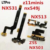 LTPro 최고 품질의 USB 독 충전기 플렉스