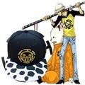 20416 famous Japanese anime One Piece Monkey D. Luffy hat baseball Hip-Hop cap unisex caps bone snapback free goods