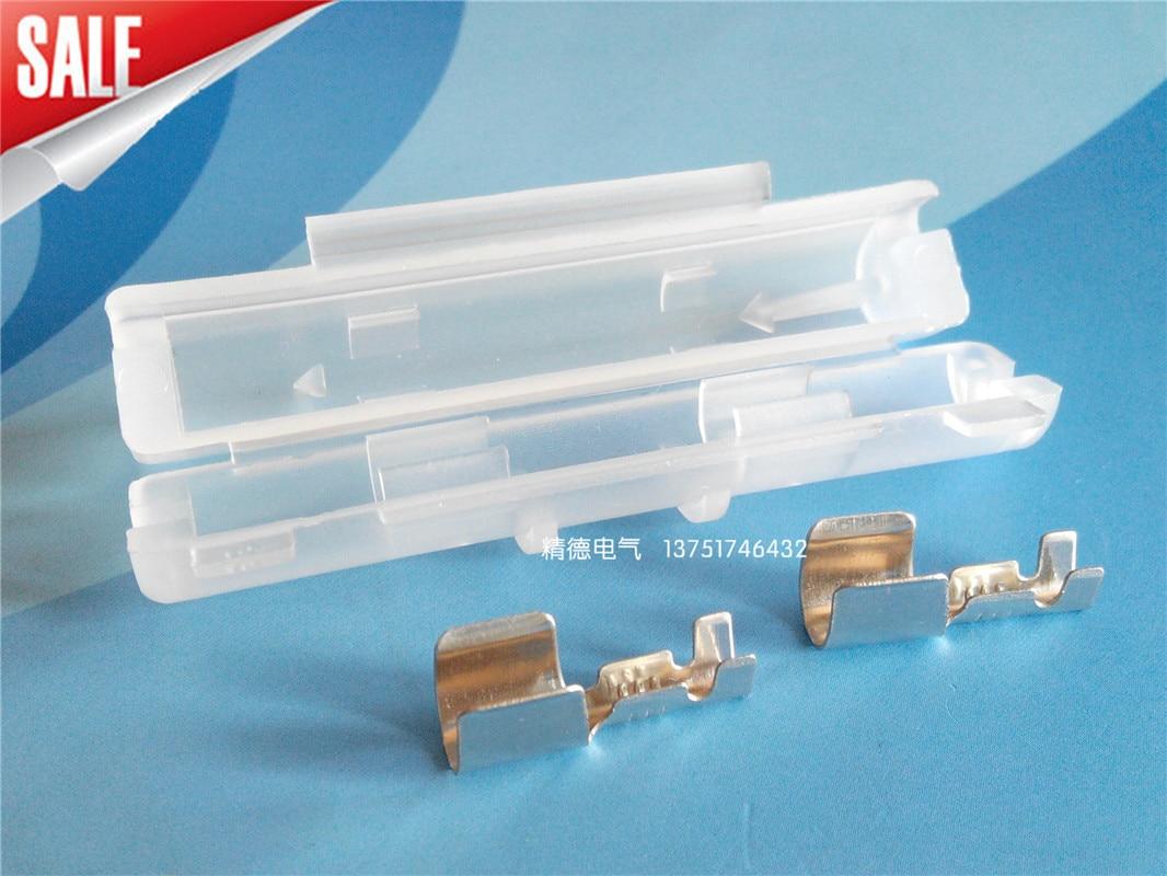 small resolution of small plastic fuse box anything wiring diagrams u2022 rh optionfire co 2007 pontiac grand prix fuse