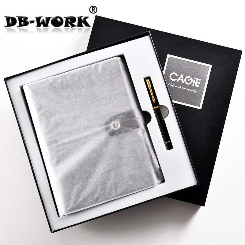 Business notebook Genuine leather Notepad  A5 loose leaf notebook can be customized / custom giftBusiness notebook Genuine leather Notepad  A5 loose leaf notebook can be customized / custom gift