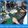 Logic Board Mother Board Repair Service For IMac 27 A1312 Core I7 3 4GHz Quad Core