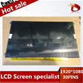 "High quality A+ FOR ASUS ZENBOOK UX21A N116HSE-EA1 REV.C1 N116HSE-EB1 LAPTOP LCD LED SCREEN 11.6"" EDP 30PIN"