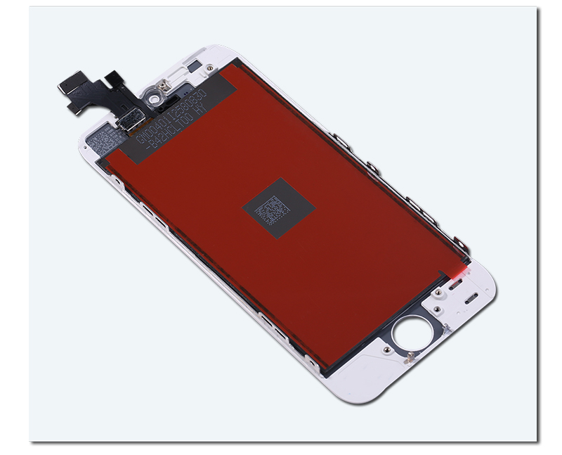 for iphone 5 lcd screen display replacement (8)