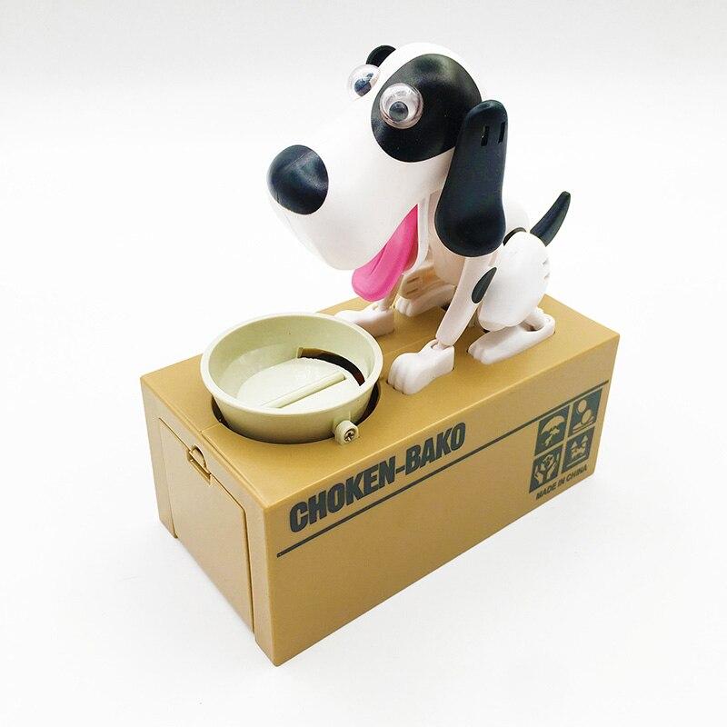 new-font-b-pokemon-b-font-dog-electronic-plastic-money-box-steal-coin-piggy-bank-panda-cat-money-safe-box-for-kids-gift-desk-toy