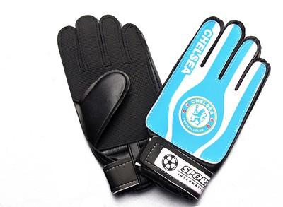 football goalkeeper gloves (6)