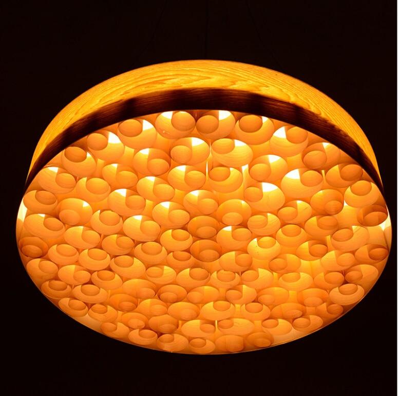 asian lighting asian lighting