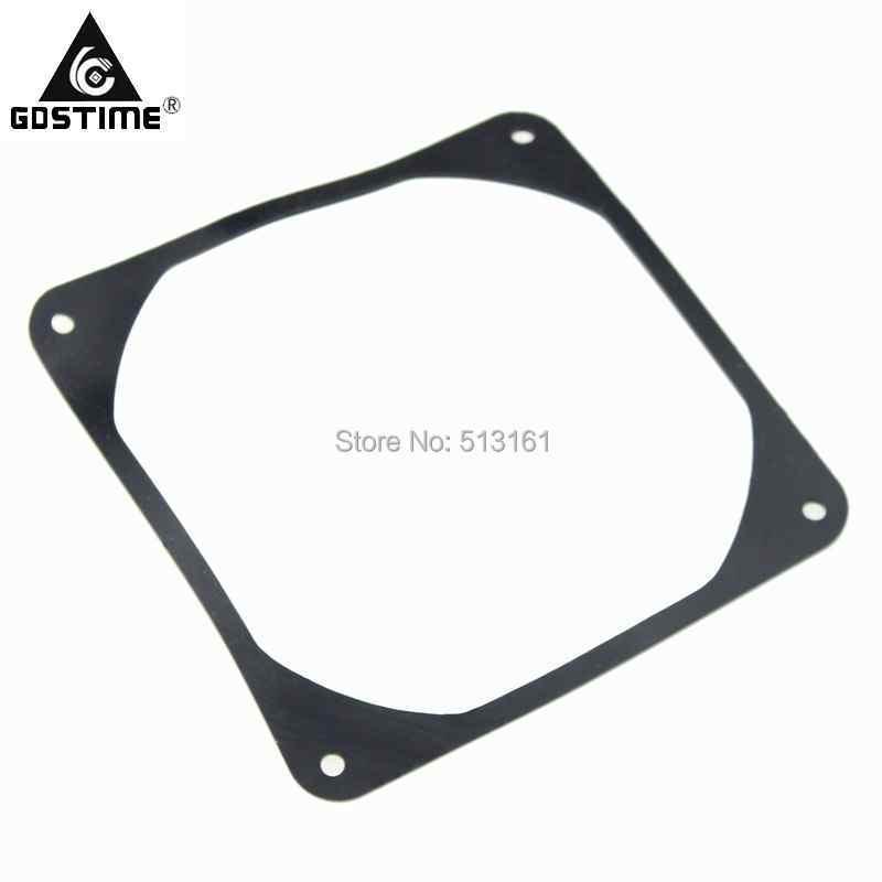 120mm  fan shock pad(2)