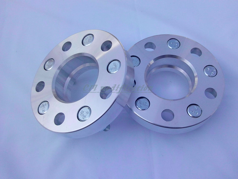 A pair 2 pieces 5 x4 5 114 3 mm hole is 56 1 mm wheel
