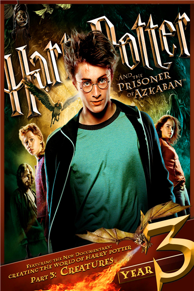 Custom Canvas Art Harry Potter Poster Harry Porter Wall Stickers Ron Wallpaper Emma Watson Sticker Kids Home Decoration #3#858#