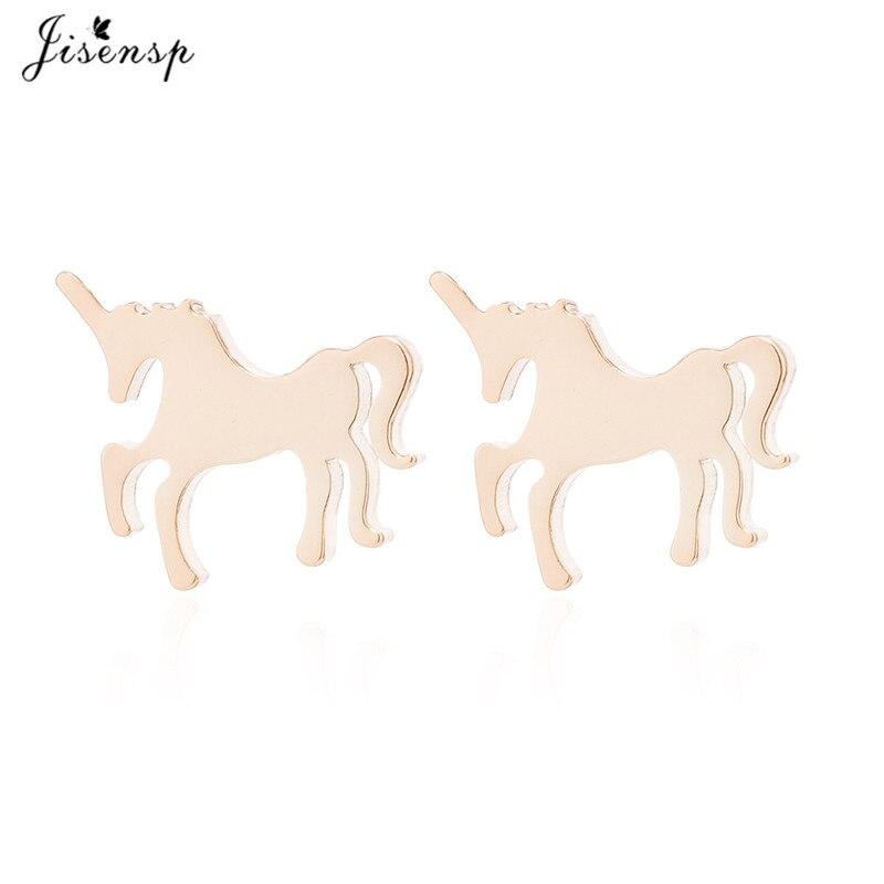 gold earrings-13