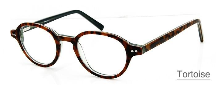 Eyeglasses Vintage (4)