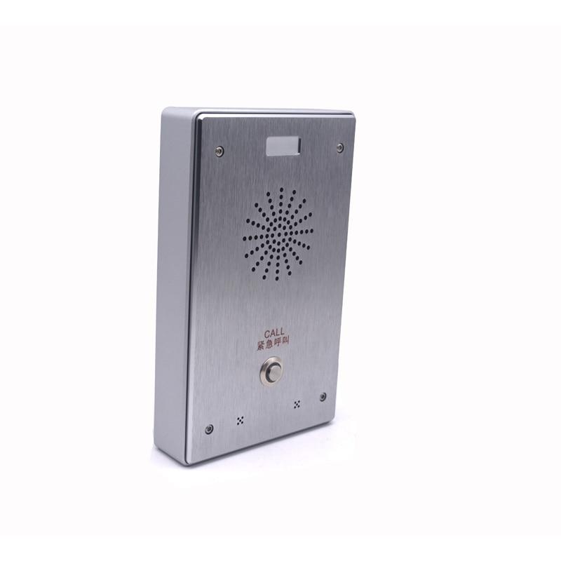 Xinsilu Neue Heißer Verkauf Power Linie Intercom Audio Tür Telefon Mit Direkten Rufen Sie Tasten Unterstützung Id Karte Zu Entsperren Türsprechstelle 8-wohnungen